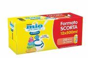 Nestlè Latte Mio 12 Conf.
