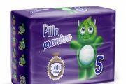 Pillo Pannolini Premium